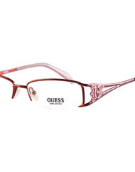Guess4s