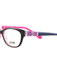 Guess6s
